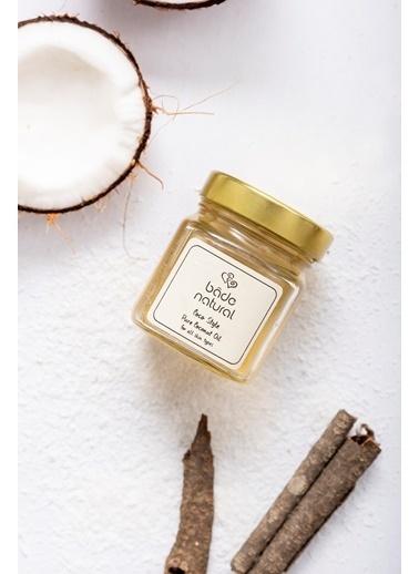 Saf Hindistan Cevizi Yağı Coco Style-Bade Natural